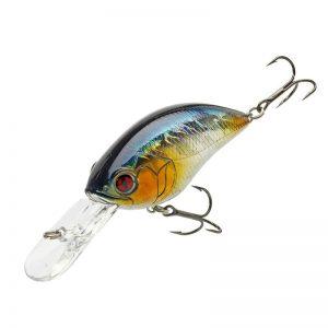 crankys leurre dur sakura crank scb pêche fishing