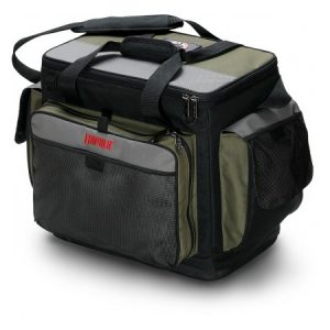 Magnum Tackle Bag Rapala