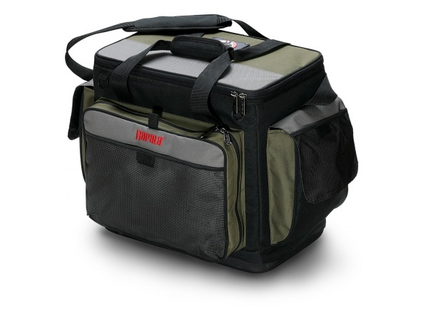 46015-1_Magnum_Tackle_Bag