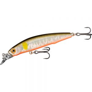 Sugar Minnow Drift Twitcher 50