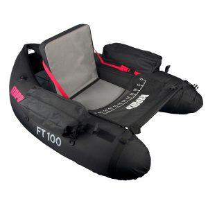 Float Tube Rapala FT100 Crankys Embarcation Bateau Pêche