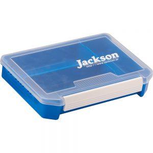Jackson Box