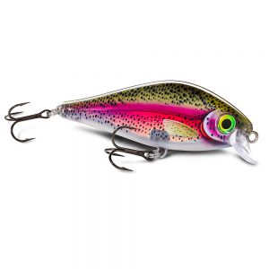 Super Shadow Rap - Rapala