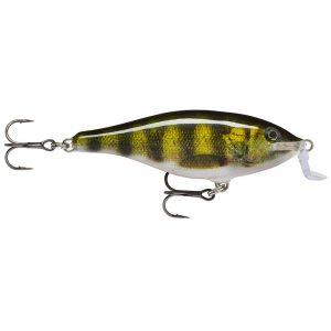 Shallow Shad Rap 7