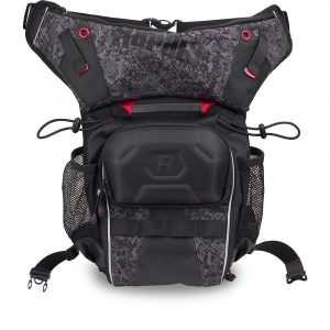 Urban Hip Pack Rapala