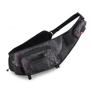 Urban Sling Bag Rapala