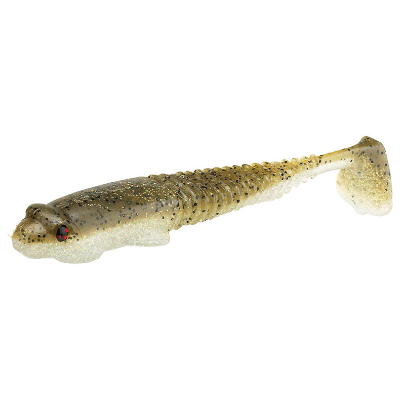 GOBY-GO-PERS