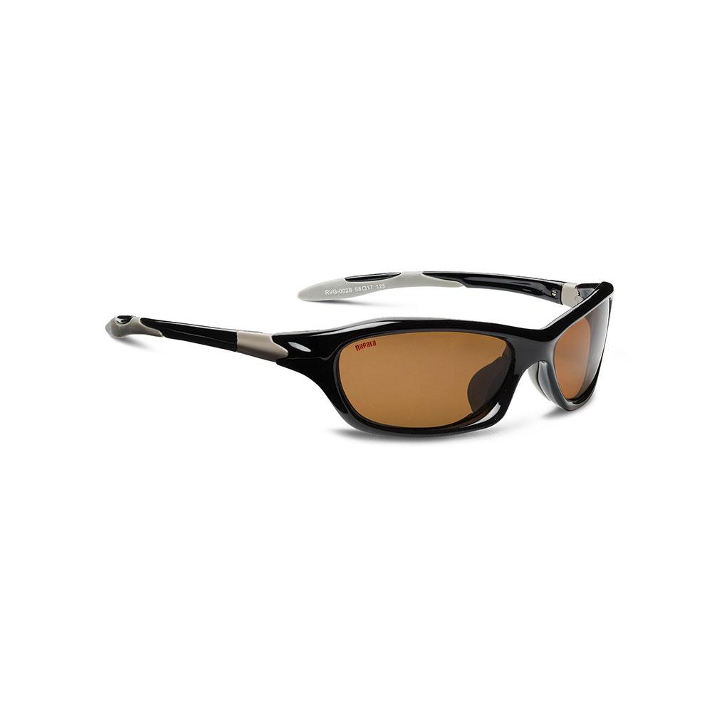 crankys lunettes rapala polarisante pêche fishing sportsman's