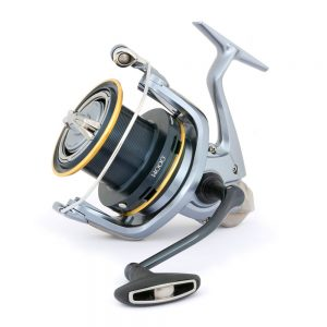 crankys moulinet shimano power aero 14000 spinning surfcasting pêche fishing