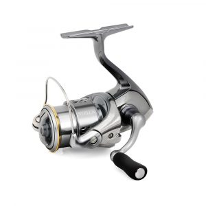moulinet spinning haut de gamme shimano stella fj crankys pêche fishing luxe