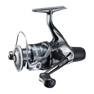 Crankys moulinet shimano sienna spinning fishing pêche