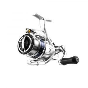 crankys moulinet stradic spinning shimano pêche fishing