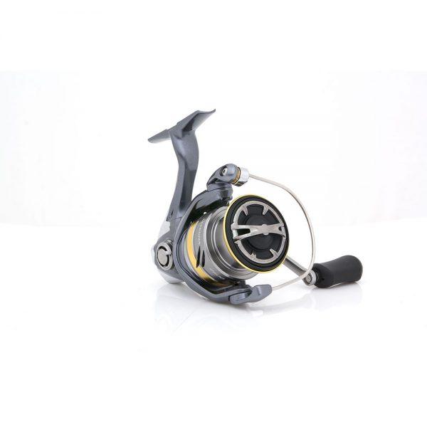 Crankys moulinet shimano spinning ultegra HGFB pêche fishing