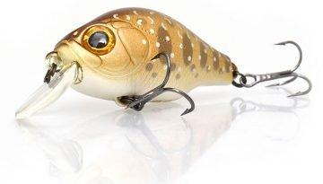 crankys leurre crank b switcher de zip baits pêche fishing