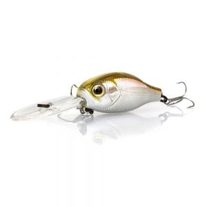 B Switcher Midget Silent - Zip Baits
