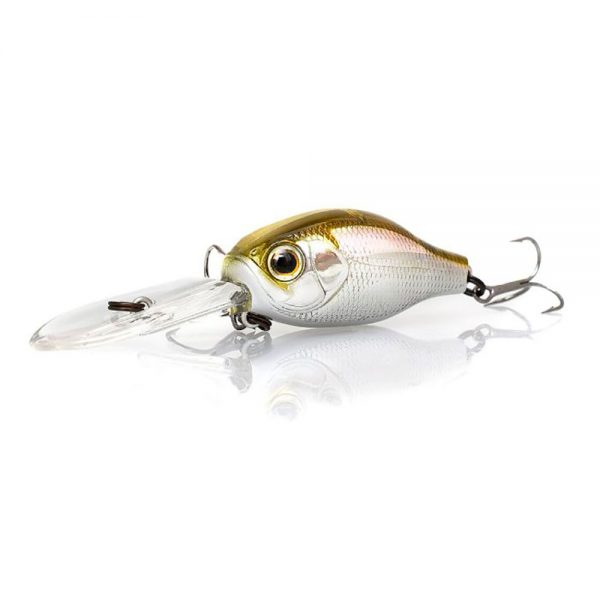 crankys leurre crank b switcher de zip baits pêche fishing