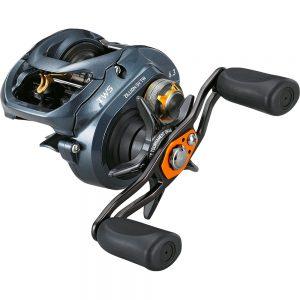 crankys moulinet casting daiwa zillion sv tw pêche fishing