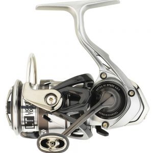 crankys moulinet spinning daiwa caldia lt pêche fishing