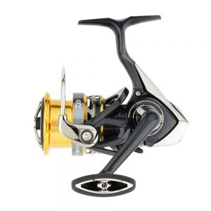 crankys moulinet spinning daiwa exceler lt pêche fishing