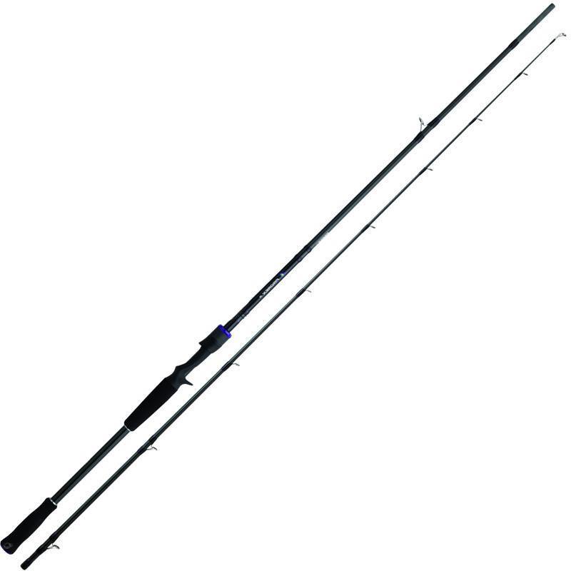 crankys canne daiwa spinning prorex xr pêche fishing