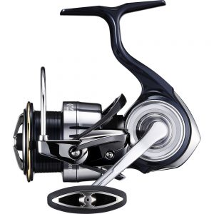 crankys moulinet spinning daiwa certate lt 2019 pêche fishing
