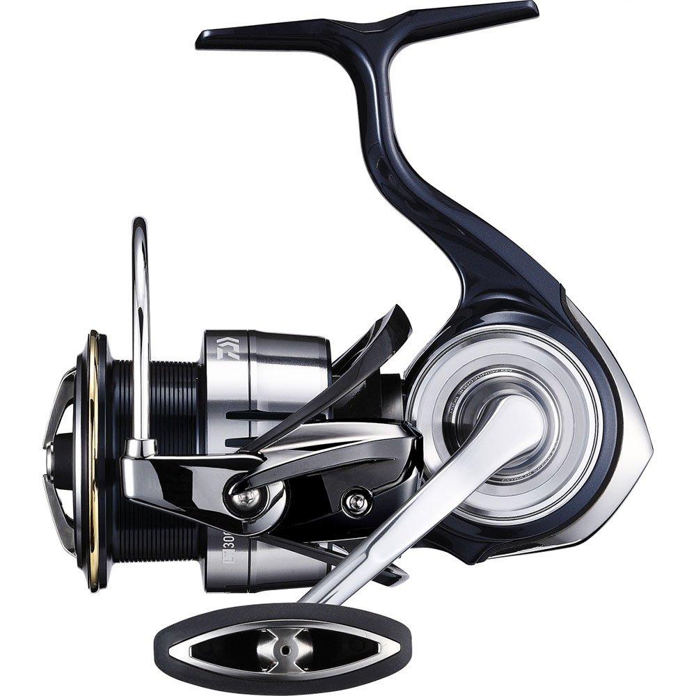crankys moulinet spinning daiwa certate lt 2019 pêche fishing