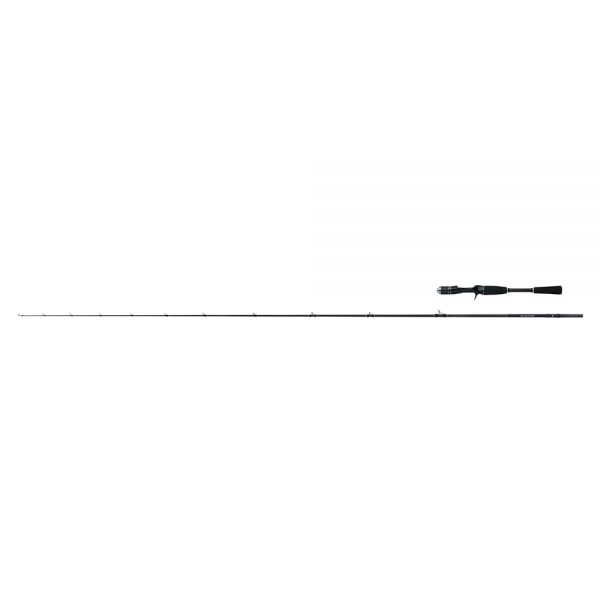 crankys canne casting shimano sustain ax pêche fishing