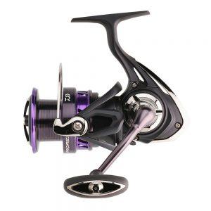 crankys moulinet spinning daiwa prorex x lt nouveau 2019 pêche fishing