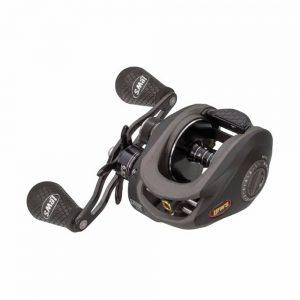 crankys moulinet casting lew's super duty 300 pêche fishing