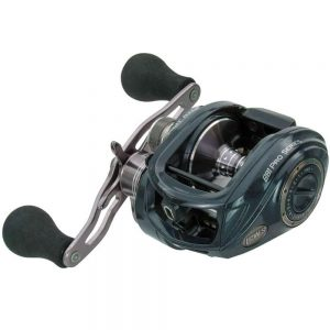 BB1 Pro Speed Spool - LEW'S