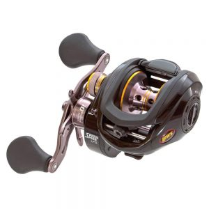 crankys moulinet casting lew's tournament mb speed spool reel pêche fishing