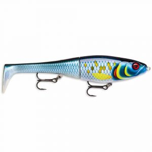 crankys xrap peto rapala leurre hybride pêche fishing