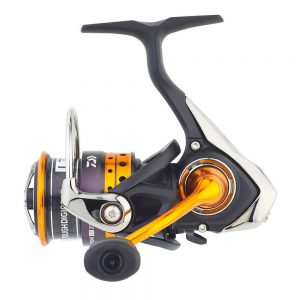 crankys moulinet truite spinning daiwa imprimi lt pêche fishing