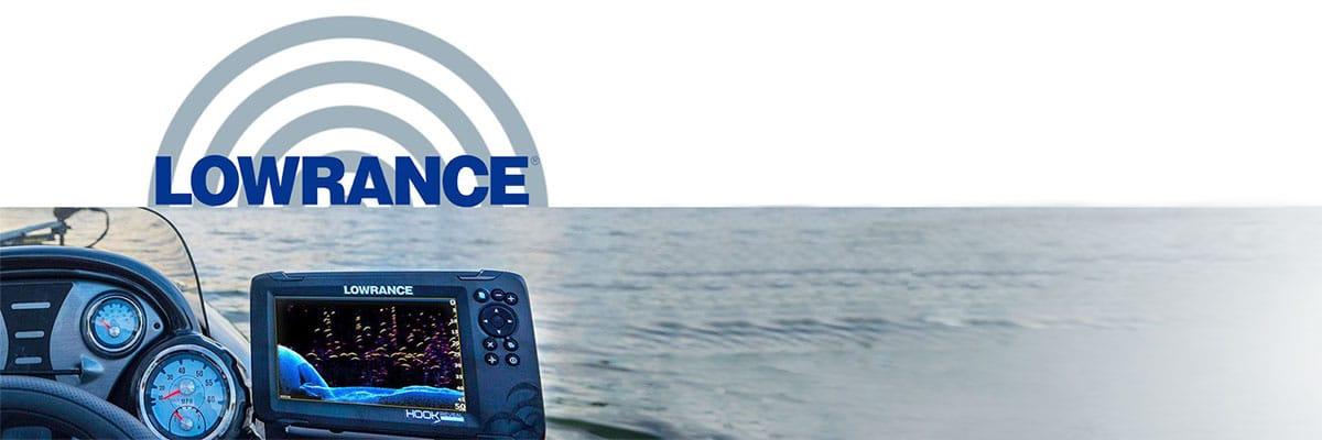 Avec l\'invention du premier sondeur grand public en 1957, Lowrance est devenue une figure de proue de l\'électronique marine. Que vous soyez un pêcheur compétiteur aguerri, un pêcheur du dimanche chevronné ou encore un pêcheur occasionnel, Lowrance a le produit idéal en fonction de la pêche que vous pratiquez et des eaux dans lesquelles vous pêchez. En tant que marque leader dans le domaine de l\'électronique marine, son héritage a été soutenu par plus de 60 ans d\'innovation, de fiabilité et de qualité, le tout guidé par une recherche constante pour aider les pêcheurs à trouver plus de poissons. Du tout premier sondeur grand public au monde, le « Fish-Lo-K-Tor », au meilleur sondeur, le « HDS Live », les sondeurs Lowrance ont été utilisés par plus de pêcheurs que n\'importe quelle autre marque.