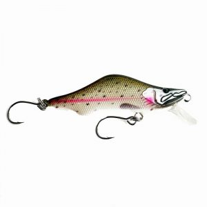 Sico First Arc 53 SP - Sico Lure
