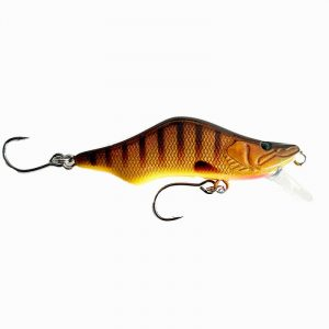 Sico First Gold 53 SP - Sico Lure