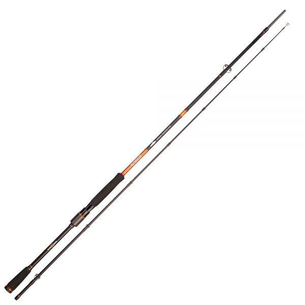 talon-speciz-sakura-fishing-canne-spinning-crankys