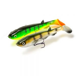 crankys yolo swim shad quantum leurre pêche fishing
