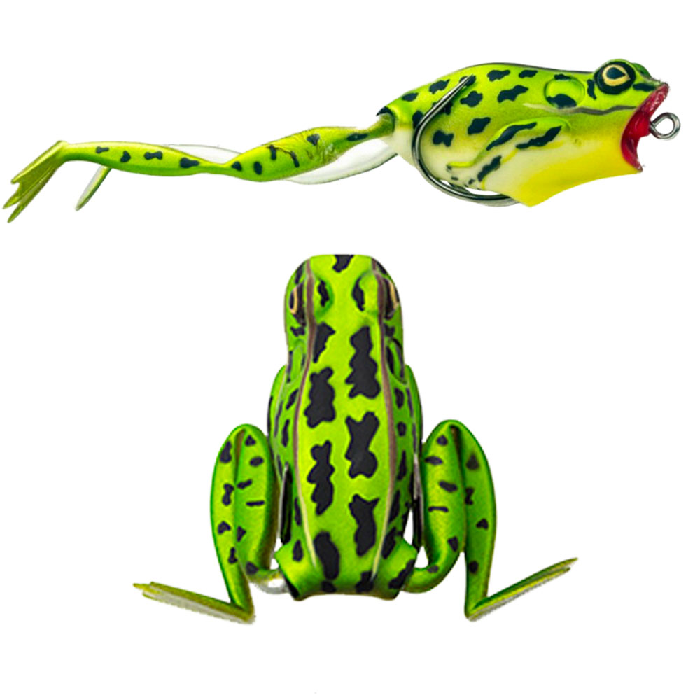 popping-frog-lunkerhunt-crankys