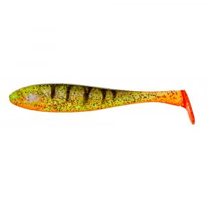 "Magic Slim Shad 4"" - Illex"