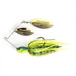 SV-3 Double Willow 21g - Megabass
