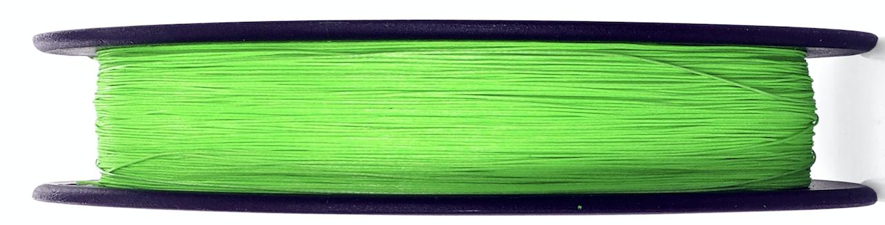 crankys-noeuds-perfect-link-fiiish-pêche-fishing-tresse