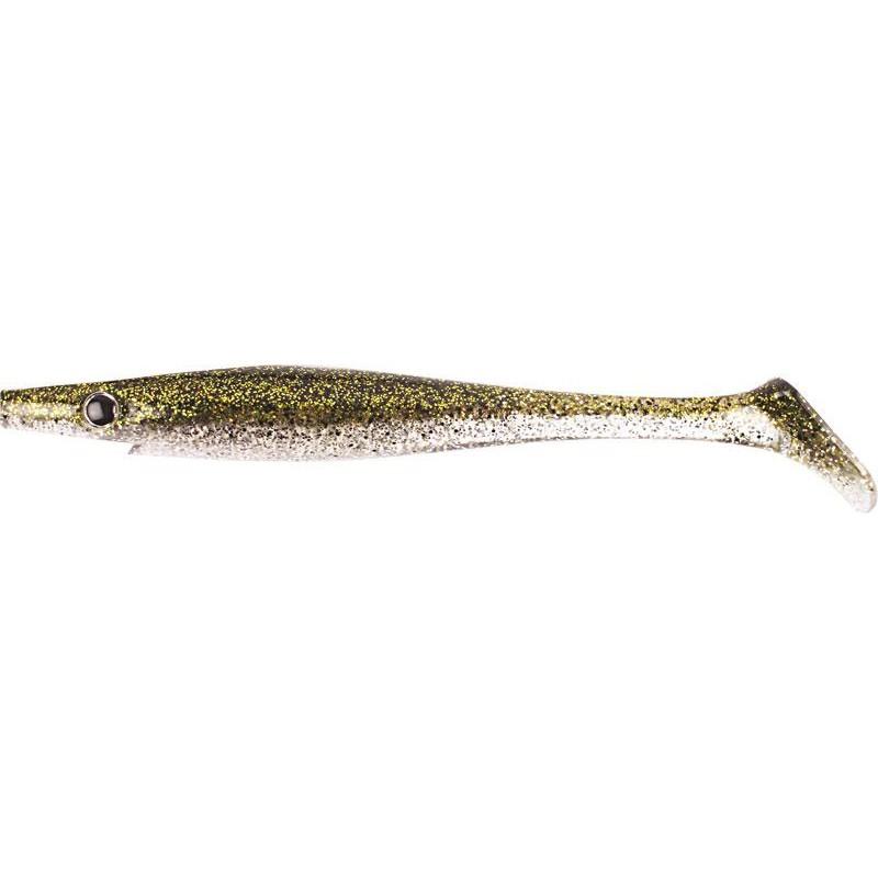crankys pig shad small cwc strike pro pêche fishing