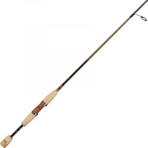 Dragonbait Trout LX 2-8g - Smith
