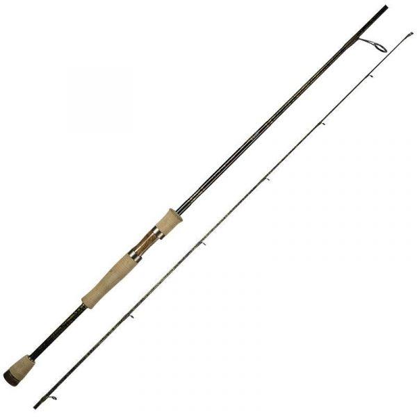 crankys-smith-dragonbait-trout-medium-stream-pêche-fishing-truite