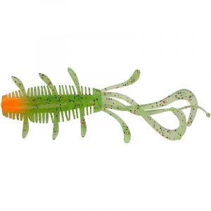 Sick Bug 7cm - Berkley