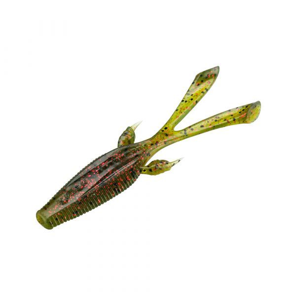 crankys-invader-13fishing-craw-pêche-fishing