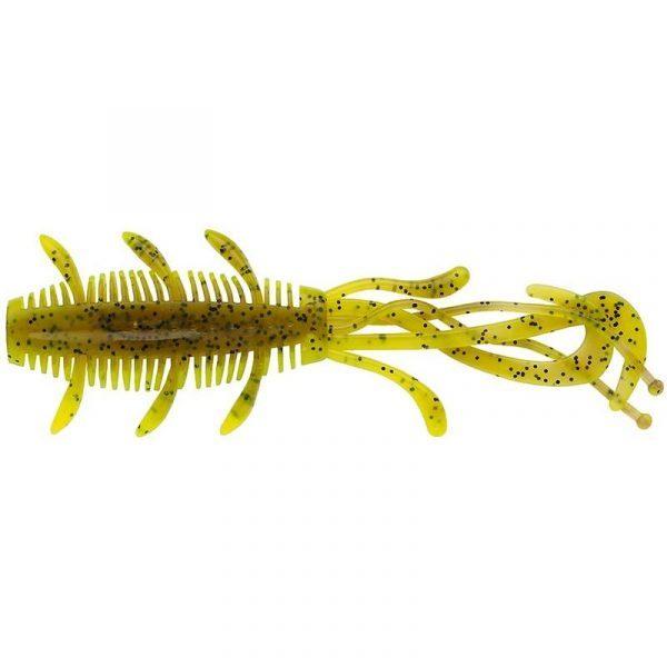 crankys sick bug berkley leurre souple pêche fishing