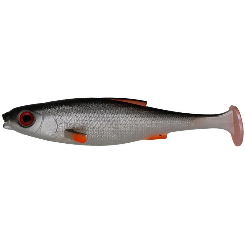 crankys leurre souple plotze lmab pêche fishing