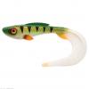 Redfin Perch